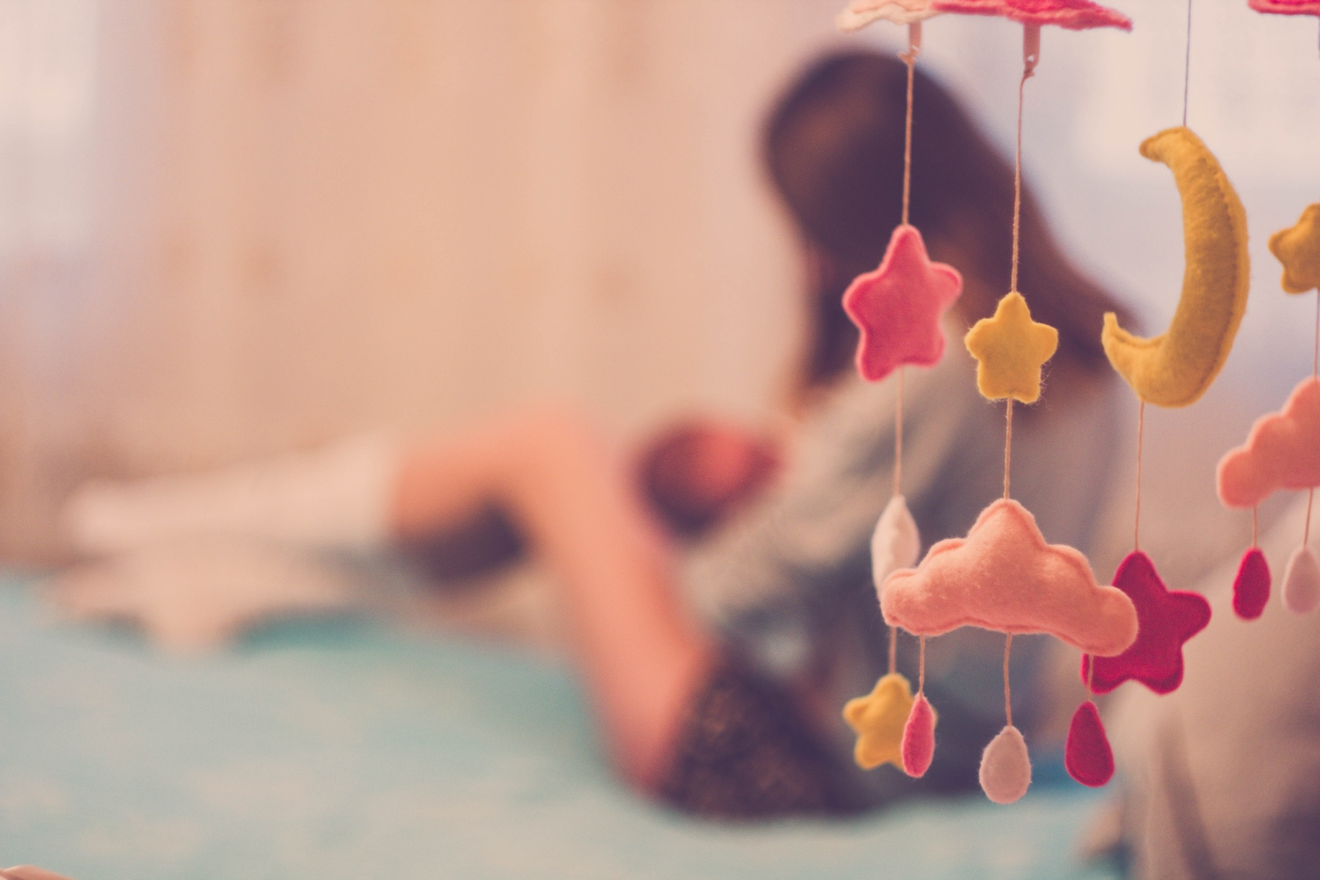 Следродилна депресия – какво трябва да знаем?