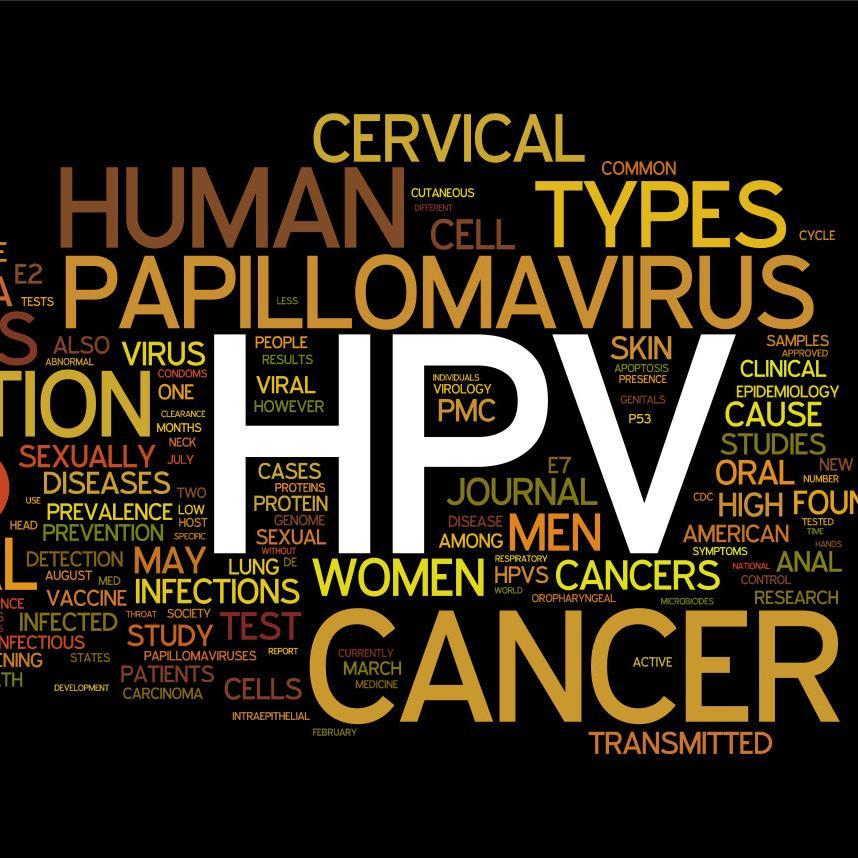 Предпазване от болести, причинени от HPV