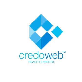 CredoWeb