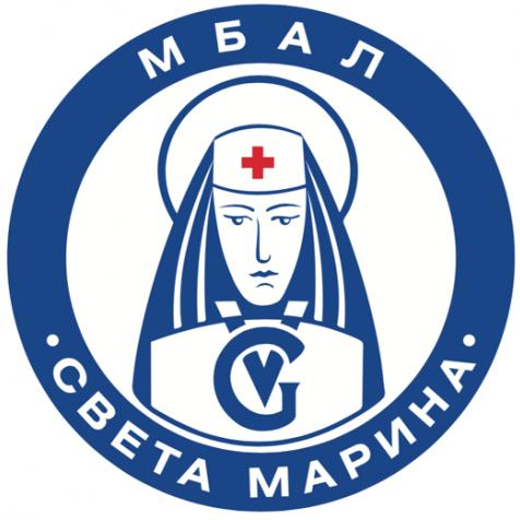 МБАЛ Св.Марина - Плевен