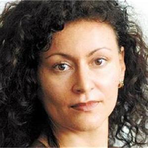 Лиляна Филипова
